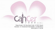 asblcancer7000.be