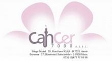 asblcancer7000.be